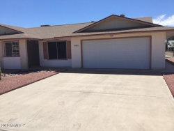 Photo of 19802 N Pine Springs Drive, Sun City, AZ 85373 (MLS # 5915308)
