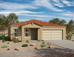 Photo of 1628 E Jahns Street, Casa Grande, AZ 85122 (MLS # 5915320)
