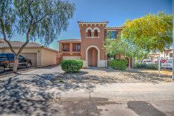 Photo of 9413 W Payson Road, Tolleson, AZ 85353 (MLS # 5915326)