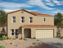Photo of 1620 E Jahns Street, Casa Grande, AZ 85122 (MLS # 5915328)