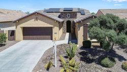 Photo of 16390 W Sheila Lane, Goodyear, AZ 85395 (MLS # 5915331)