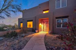 Photo of 9411 E Happy Valley Road E, Scottsdale, AZ 85255 (MLS # 5915335)