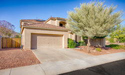 Photo of 6004 W Charlotte Drive, Glendale, AZ 85310 (MLS # 5915355)