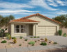 Photo of 1633 E Silver Reef Drive, Casa Grande, AZ 85122 (MLS # 5915364)