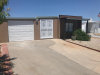 Photo of 10201 N 99th Avenue, Unit 48B, Peoria, AZ 85345 (MLS # 5915371)
