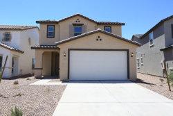 Photo of 40623 W Helen Court, Maricopa, AZ 85138 (MLS # 5915377)