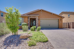 Photo of 7674 S Reseda Street, Gilbert, AZ 85298 (MLS # 5915382)