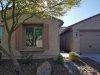 Photo of 25548 N 104th Drive, Peoria, AZ 85383 (MLS # 5915388)