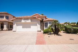 Photo of 5958 E Kelton Lane, Scottsdale, AZ 85254 (MLS # 5915395)