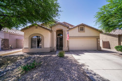 Photo of 3055 N Red Mountain Road, Unit 124, Mesa, AZ 85207 (MLS # 5915403)