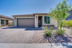 Photo of 12111 W Peak View Road, Peoria, AZ 85383 (MLS # 5915414)