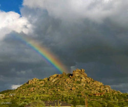 Photo of 27000 N Alma School Parkway, Unit 2029, Scottsdale, AZ 85262 (MLS # 5915416)