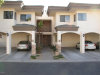 Photo of 3235 E Camelback Road, Unit 102, Phoenix, AZ 85018 (MLS # 5915427)