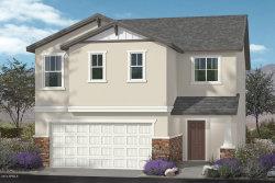 Photo of 1316 N Banning --, Mesa, AZ 85205 (MLS # 5915430)