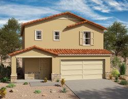 Photo of 1637 E Silver Reef Drive, Casa Grande, AZ 85122 (MLS # 5915432)