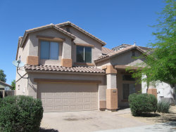 Photo of 8746 W Heber Road, Tolleson, AZ 85353 (MLS # 5915434)