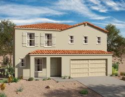 Photo of 1856 N Logan Lane, Casa Grande, AZ 85122 (MLS # 5915445)