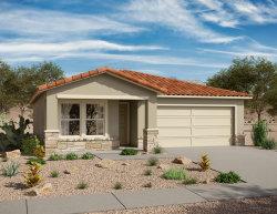 Photo of 1870 N Logan Lane, Casa Grande, AZ 85122 (MLS # 5915458)
