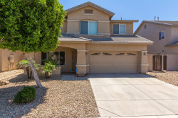 Photo of 11609 W Jackson Street, Avondale, AZ 85323 (MLS # 5915463)
