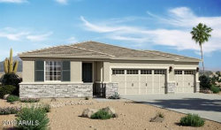 Photo of 18359 W Williams Street, Goodyear, AZ 85338 (MLS # 5915469)