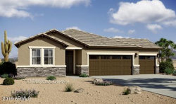 Photo of 18406 W Williams Street, Goodyear, AZ 85338 (MLS # 5915470)