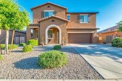 Photo of 15709 W Mckinley Street, Goodyear, AZ 85338 (MLS # 5915474)