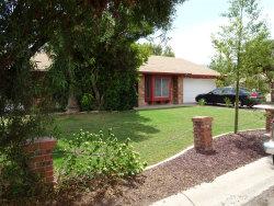 Photo of 18431 N 46th Drive, Glendale, AZ 85308 (MLS # 5915481)