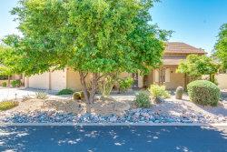 Photo of 22829 N 91st Way, Scottsdale, AZ 85255 (MLS # 5915490)