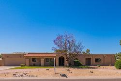 Photo of 7321 E Camino Santo --, Scottsdale, AZ 85260 (MLS # 5915494)