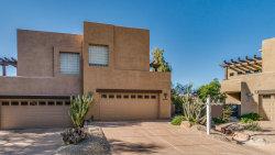 Photo of 28539 N 102nd Street, Scottsdale, AZ 85262 (MLS # 5915498)
