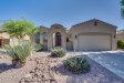 Photo of 18461 E Celtic Manor Drive, Queen Creek, AZ 85142 (MLS # 5915508)