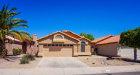 Photo of 1068 W Myrna Lane, Tempe, AZ 85284 (MLS # 5915511)