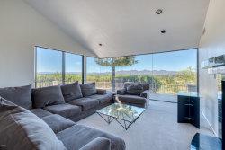 Photo of 6516 E Meadowlark Lane, Paradise Valley, AZ 85253 (MLS # 5915519)
