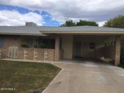 Photo of 10423 W Desert Forest Circle, Sun City, AZ 85351 (MLS # 5915526)