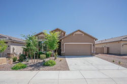 Photo of 21241 W Granada Road, Buckeye, AZ 85396 (MLS # 5915528)