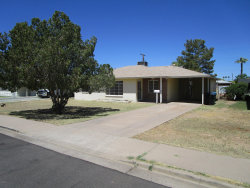 Photo of 1524 E 3rd Avenue, Mesa, AZ 85204 (MLS # 5915531)