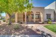 Photo of 1801 W Claremont Street, Phoenix, AZ 85015 (MLS # 5915537)