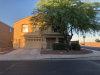 Photo of 23607 N 117th Drive, Sun City, AZ 85373 (MLS # 5915540)
