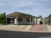 Photo of 8601 N 103rd Avenue, Unit 144, Peoria, AZ 85345 (MLS # 5915559)