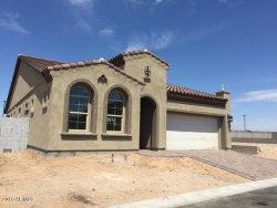 Photo of 1824 N Bernard --, Mesa, AZ 85207 (MLS # 5915568)