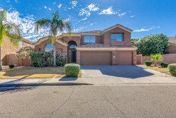 Photo of 13537 N 97th Way, Scottsdale, AZ 85260 (MLS # 5915582)