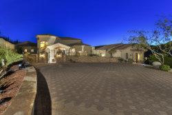 Photo of 7024 N Longlook Road, Paradise Valley, AZ 85253 (MLS # 5915584)