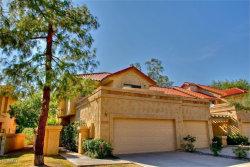 Photo of 9705 E Mountain View Road, Unit 1066, Scottsdale, AZ 85258 (MLS # 5915599)