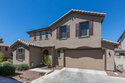 Photo of 906 S Pheasant Drive, Gilbert, AZ 85296 (MLS # 5915623)