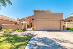 Photo of 5001 E Waltann Lane, Scottsdale, AZ 85254 (MLS # 5915632)