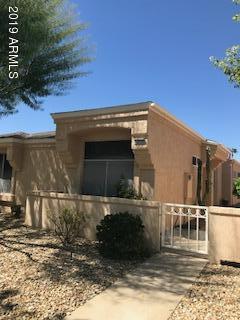 Photo of 13717 W Countryside Drive, Sun City West, AZ 85375 (MLS # 5915638)