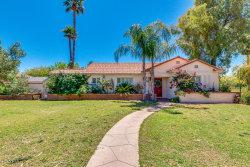 Photo of 729 W Vernon Avenue, Phoenix, AZ 85007 (MLS # 5915641)