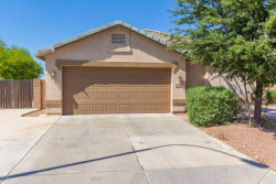 Photo of 12372 W Woodland Avenue, Avondale, AZ 85323 (MLS # 5915643)