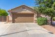 Photo of 12372 W Woodland Avenue, Avondale, AZ 85323 (MLS # 5915643)
