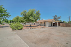 Photo of 7517 N 27th Avenue, Phoenix, AZ 85051 (MLS # 5915650)